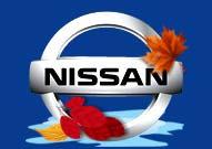 �������� Nissan Bluebird Sylphy