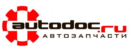 autodoc.ru клубный партнер - интернет магазин