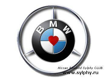 BMW и Mercedes все-таки объединятся?