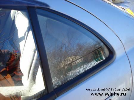 Как открыть машину без последствий