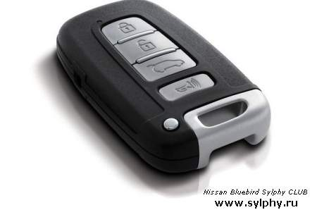 Сброс ошибок подушки безопасности Air bag (SRS) и чип ключи